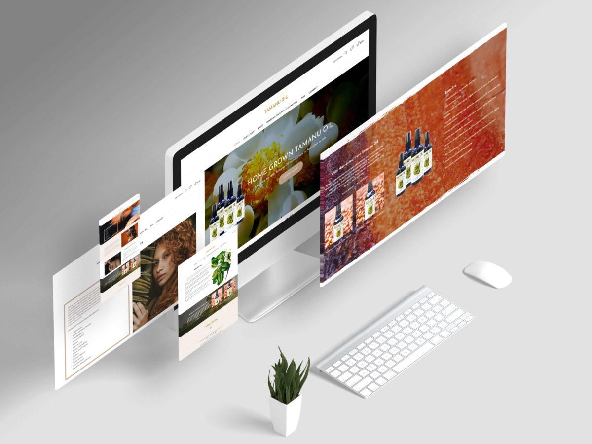 Comment éviter un désastre SEO lors d'une refonte de site web ?